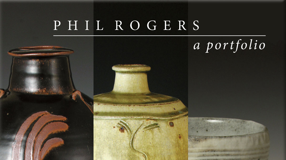 Events | Phil Rogers Book Launch and Demonstration | 16/6/12