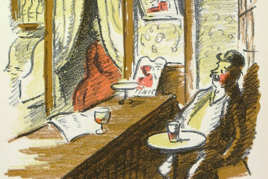 Ardizzone-The-Bar-At-The-Goat