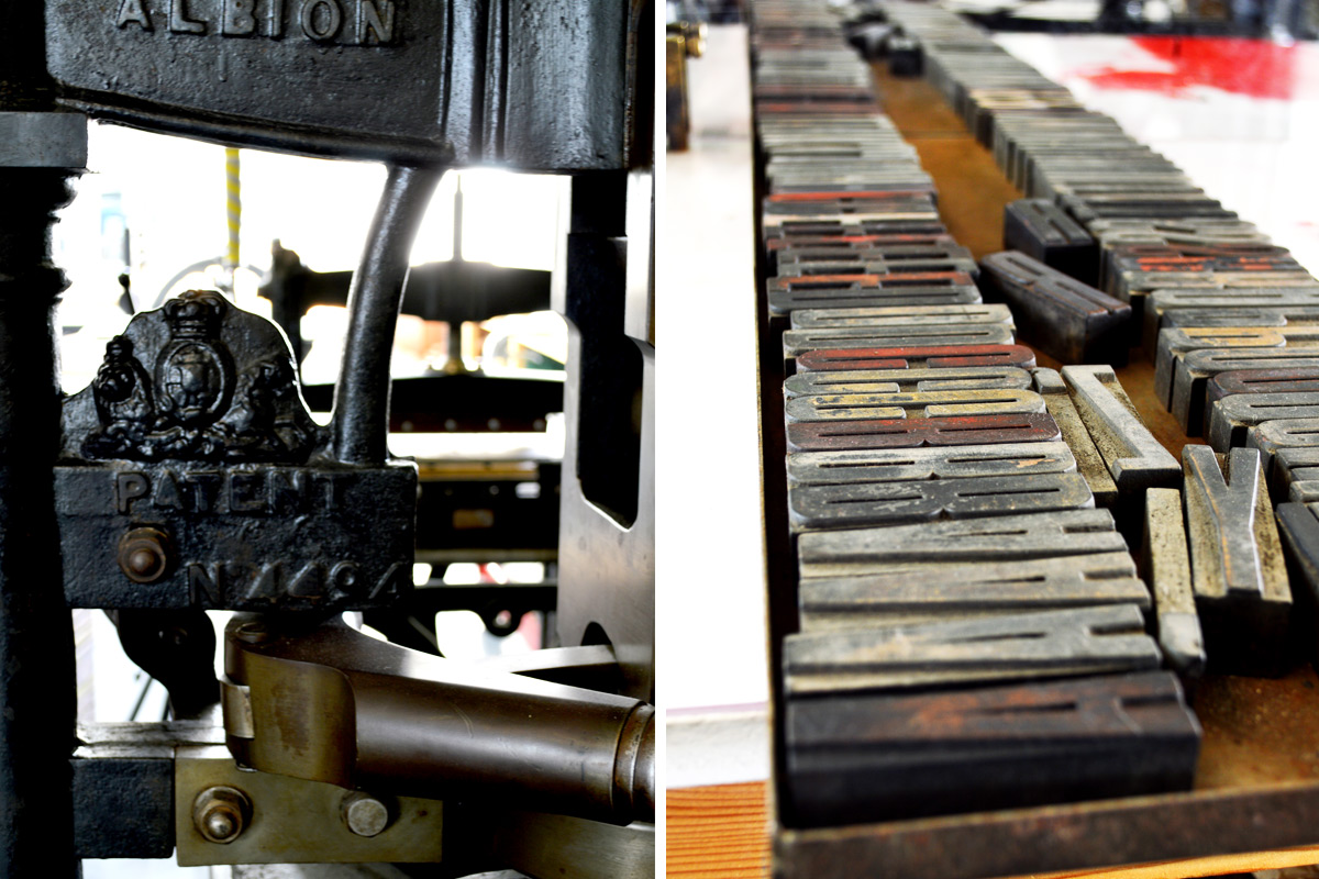 Goldmark-Atelier-Albion-Press-and-Letterpress