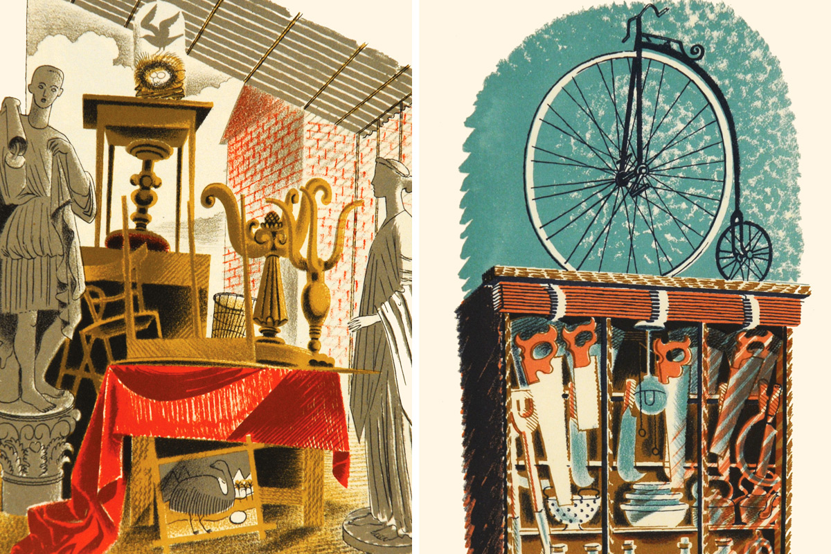 Eric-Ravilious-Second-Hand-Furniture-Hardware-High-Street