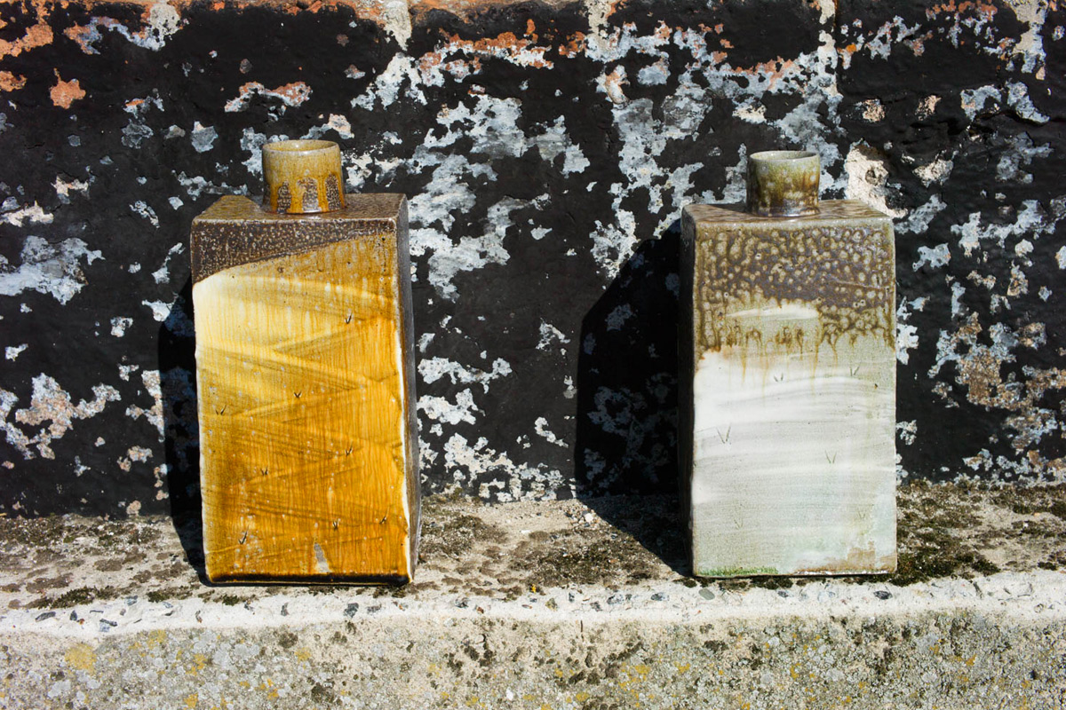 anne-mette-hjortshoj-interview-square-bottles