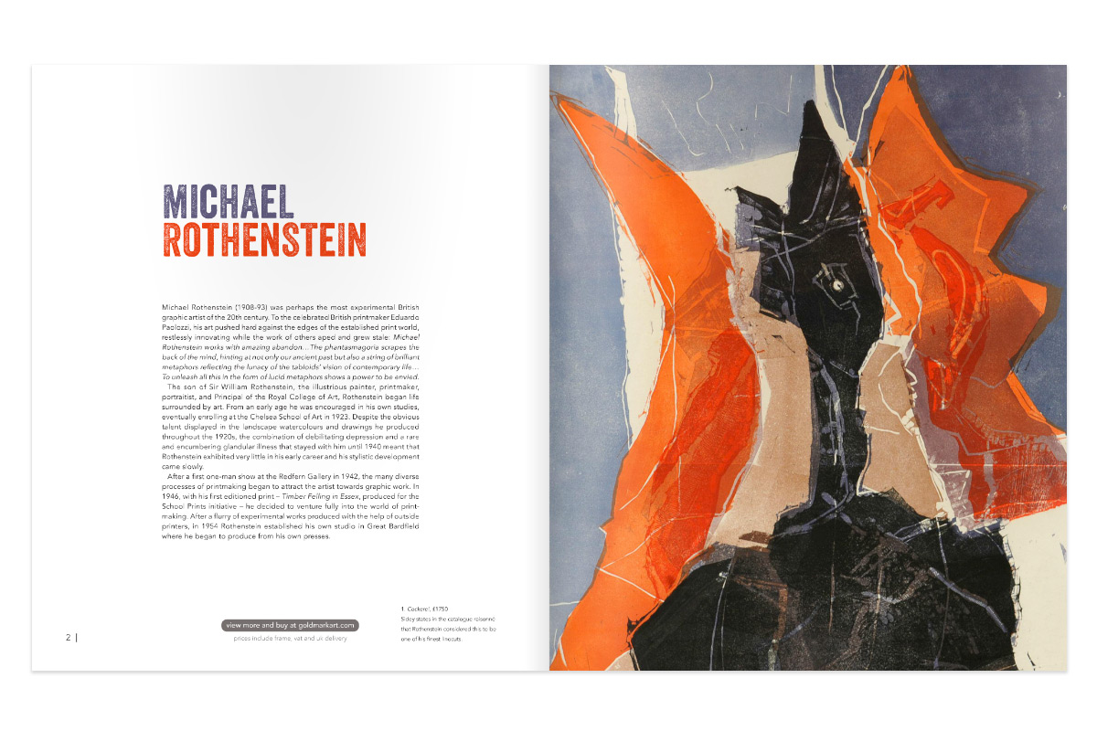 autumn-catalogue-michael-rothenstein