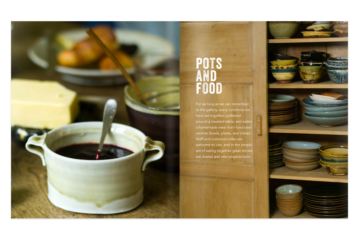 autumn-catalogue-pots-and-food